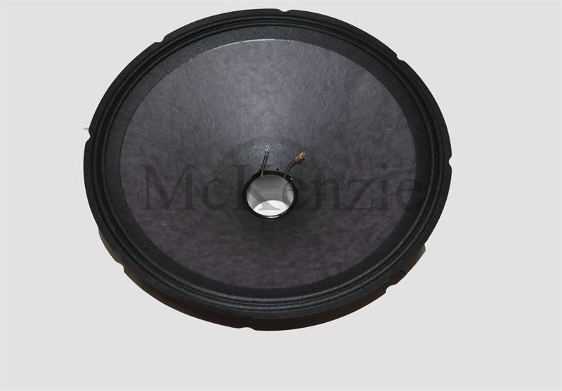 Jjj on Jbl Eon 15 G2 Speaker