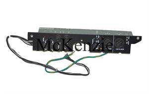 jbl eon 15 g2 speaker input circuit module. Black Bedroom Furniture Sets. Home Design Ideas